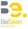 BeSeen Marketing - Digital Marketing Agency in Beaconsfield