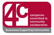 4C Corporate Responsibility in South Buckinghamshire