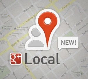 Google+ Local Can Benefit Your Business