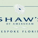 Shaws of Amersham Logo