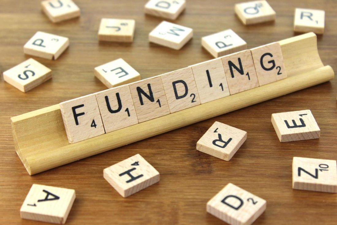 funding for projects Gogetfunding is a crowdfunding website that lets you raise money for anything that matters to you from personal causes and events to projects and more we've helped people from all over the world raise millions online.