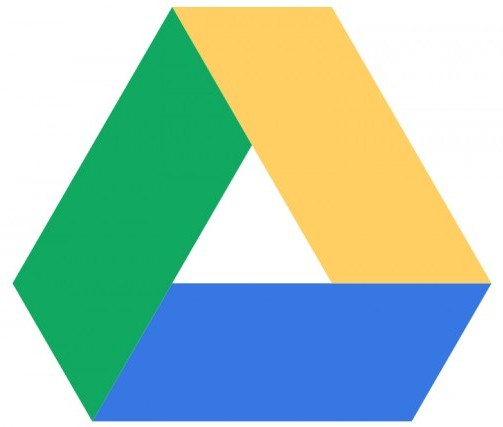 how to download off google drive
