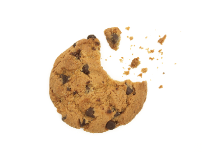 Cookie Law Practical guidance