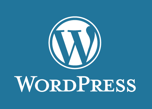 wordpress-multisite-business-benefits