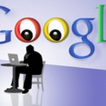 Google+What its about?