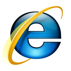 http://oactechnology.com/it-blog/wp-content/uploads/2012/10/ie8_logo1.jpg