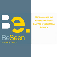 BeSeen Marketing Video