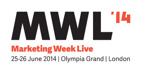 marketing-week-live-2014-lo