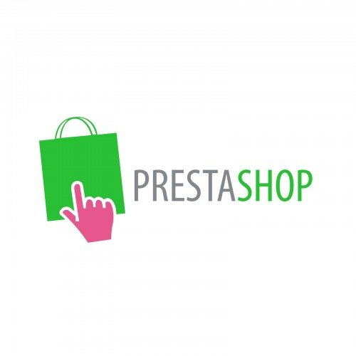 Prestashop Intact integration
