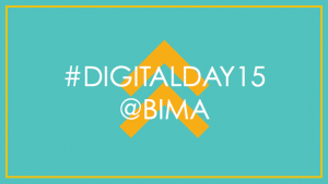 Bima Digital Day